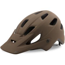 Giro Chronicle MIPS Helmet Matte Walnut